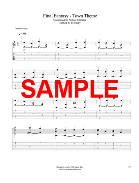 Guitar : zelda guitar tabs Zelda Guitar Tabs along with Zelda ...